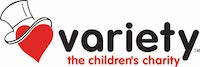 Variety- the Children's Charity of Iowa